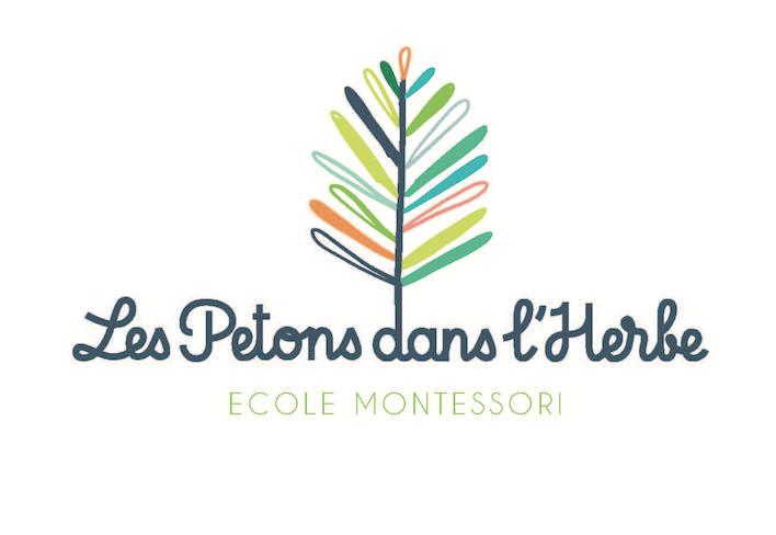 Ecole Montessori Nantes